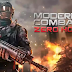 DOWNLOAD MODERN COMBAT 4 APK+DATA HIGHLY COMPRESSED ONLY 3 MB