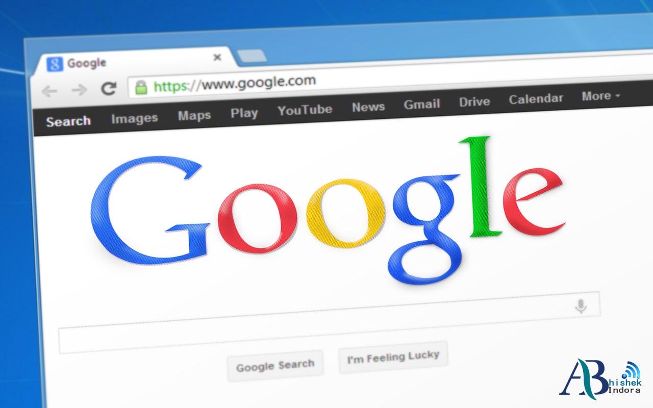 google, google chrome, best google tricks, best google search tricks