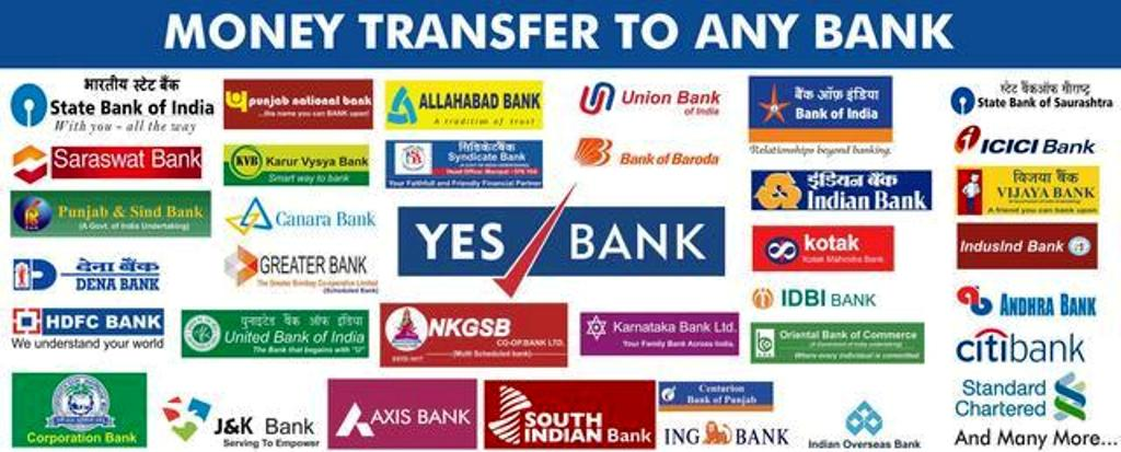 Money Transfer Scam Offer In Your Mail Address