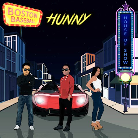"BT the Artist is looking for a ""Hunny"" on his fun new hiphop song with an old school bounce"