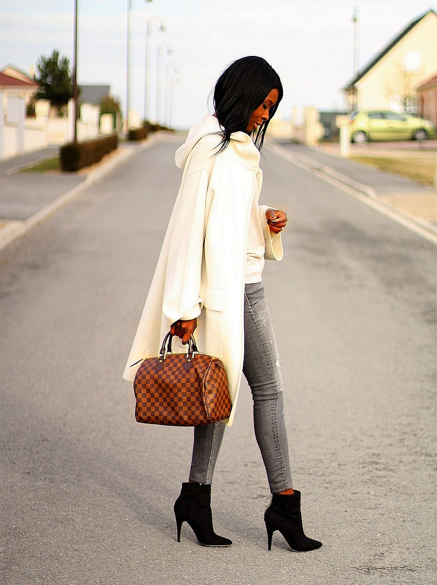 manteau-zara-louis-vuitton-speedy-30-blog-mode