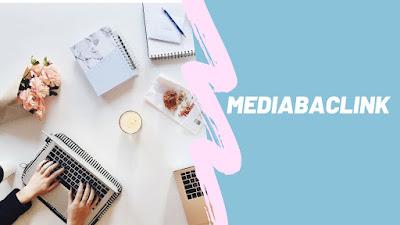 Mediabacklink