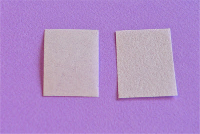 wafer-paper-flower-free-tutorial-dahlia-deborah-stauch