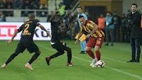 Futbol Maçlarini Taraftarium24 İle Ücretsiz Ve HD İzleyin