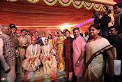 TSR Grand Son Keshav wedding-thumbnail-16