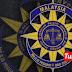 Majlis Peguam gesa Muhyiddin lapor polis individu desak campur urusan mahkamah