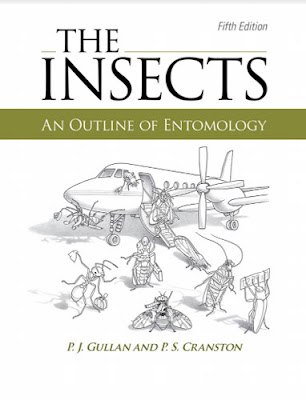 The Insects 5th Edition (PDF)