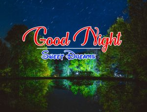 Beautiful Good Night 4k Images For Whatsapp Download 151