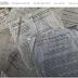 """Bàn về bài báo """"Thành phố treo"""" của VNExpress"""