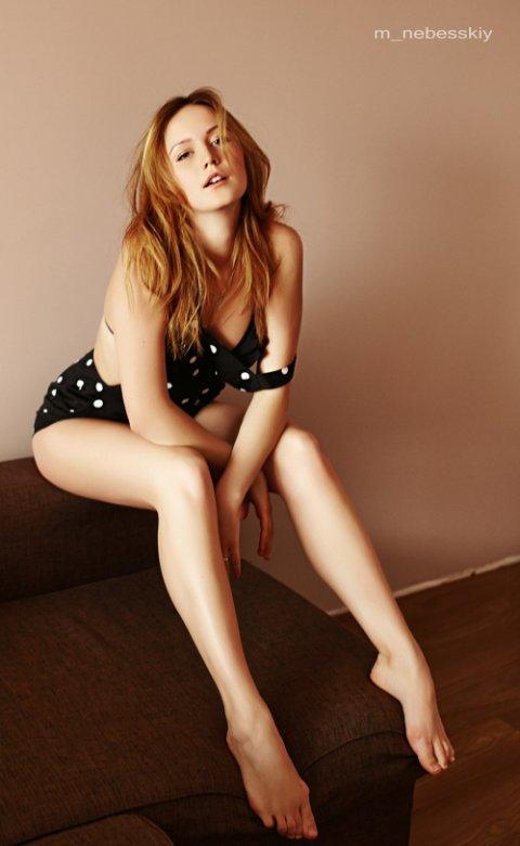 Maxim Nebesskiy 500px arte fotografia mulheres modelos sensuais russas fashion