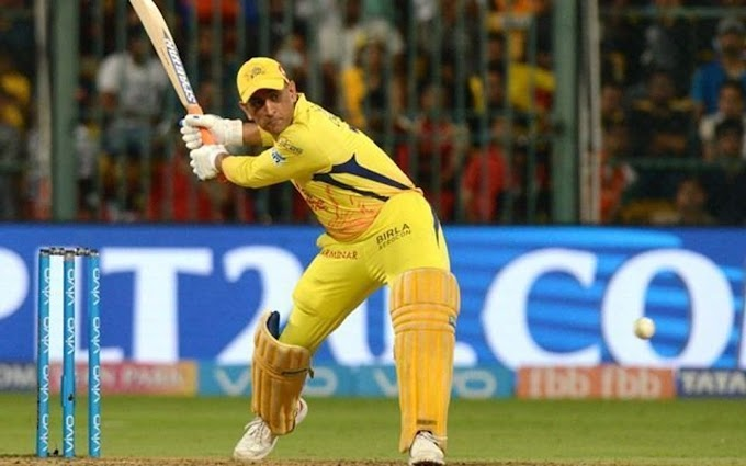 IPL 2021 - One of the Biggest and Toughest Cricket Strikers in each IPL Team