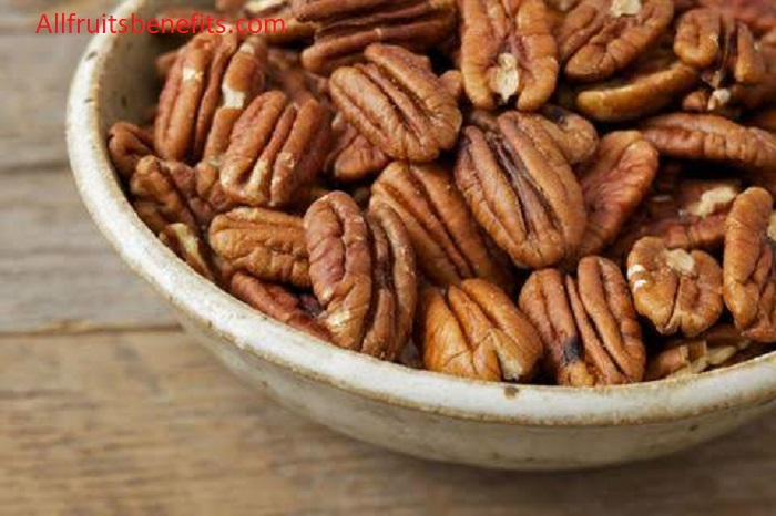 pecan nuts health benefits,nutritional value of pecans,pecan benefits and side effect,benefits of eating pecans,pecan nuts nutritional value,pecan nuts benefits and side effects,benefits of eating pecan nuts,pecan nuts side effects,pecan halves benefits,pecan nuts nutritional benefits,pecan oil benefits,pecan healthy nuts,food value of pecans,health benefits of eating pecans,nutritional benefits of pecans,pecan milk benefits,pecans health benefits and side effects,health benefits of eating pecan nuts,benefits of pecans and almonds,eating pecans everyday,health benefits of walnuts and pecans,the benefits of pecans,pecan leaves benefits,health benefits of raw pecans,benefits of raw pecans,pecans and health,the health benefits of pecans,pecans nutrition facts and benefits,health benefits from pecans,do pecans lower cholesterol