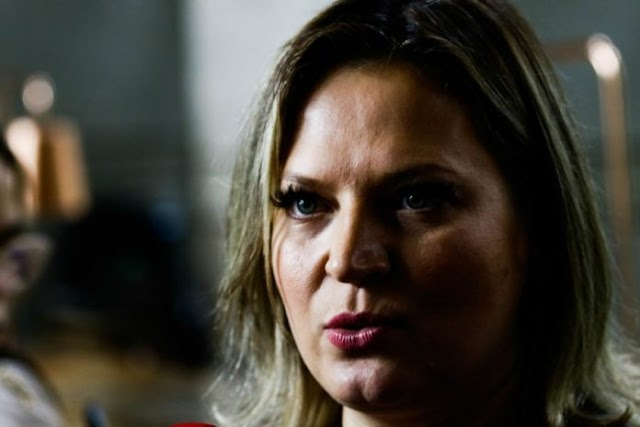 Comunicação da Câmara demite 62 terceirizados em plena pandemia e crise econômica