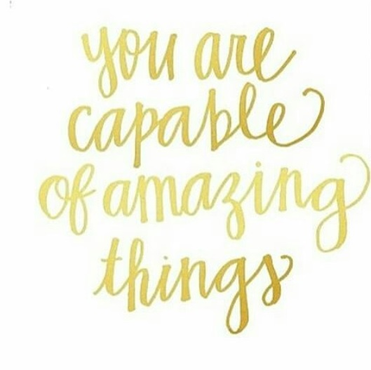 http://www.lush-fab-glam.com/2016/01/quotes-to-motivate-and-inspire-you.html