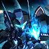 Hardcore Mecha: Ganha trailer promocional o jogo vai sé lançado no Steam 26 de junho