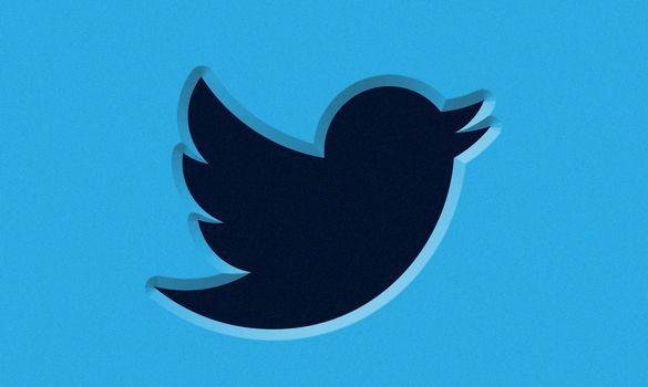 مفاجأة !! تويتر تعترف باستخدام معلومات شخصية في اعلاناتها