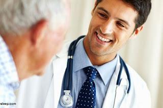 Apa Nama Obat Alami Kencing Nanah yang Bagus?, Antibiotik Sakit Kencing Nanah, Artikel Keluar Nanah Pada Kemaluan Pria Wanita