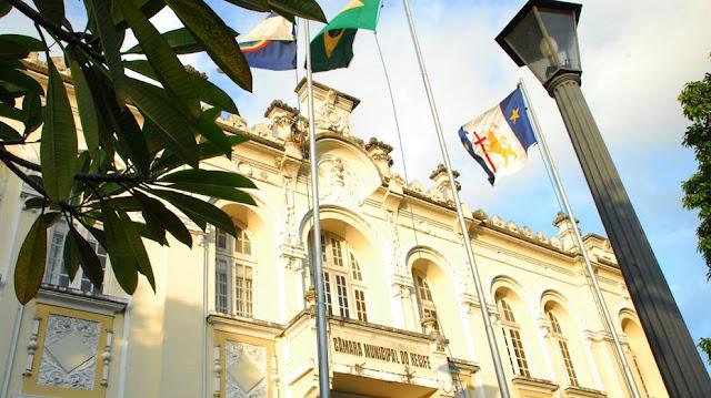 Alergia Alimentar é tema de palestra na Câmara Municipal do Recife