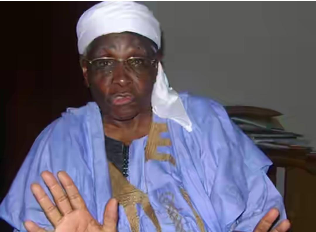 Why Fulani Herdsmen Kill - Former Vice Chancellor Of Ahmadu Bello