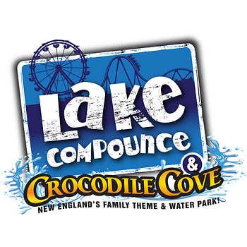 https://www.lakecompounce.com/plan-a-visit/season-passes