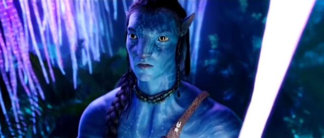 avatar-2-full-movie-download