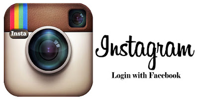 Can I Instagram Login with Facebook – How to Log In Instagram with Facebook Fast