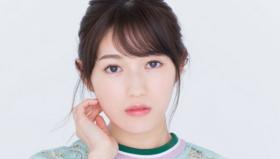Watanabe Mayu eks AKB48 Dikabarkan Pensiun Dari Dunia Entertainment