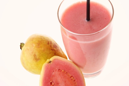 Guava, Enhancing the Immune System