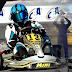 Raphael Campos vence copa Raceland kart