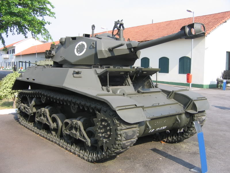 T20 War Thunder