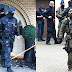 BREAKING: Dozens Of Nations Execute 'Most Sophisticated' Crime Sting Ever, 800+ Arrested, 100+ Saved
