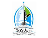 Job Opportunity at TaSUBa, Assistant Instructor II