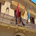 El plazo de solicitud para participar en los procesos selectivos de siete plazas libres y una de promoción interna en el Ayuntamiento se abre el 1 de septiembre