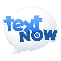 TextNow: Free texting and calling [FREE]