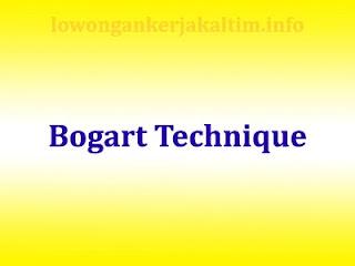 Lowongan Kerja Bogart Technique, Lowongan Kerja Kaltim 2021 Domisili Balikpapan SMA SMK Welder Mekanik Helper Driver Admin Alat Berat Pertambangan dll