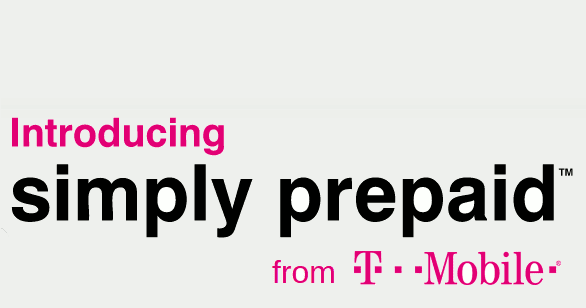 T-Mobile to Launch New Prepaid Plans With 8 Mbps Speed Cap