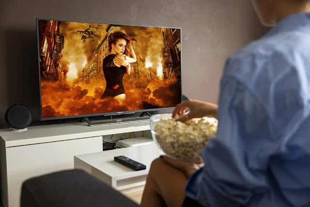 5 Online Streaming Apps That Have The Feature Of Subtitles