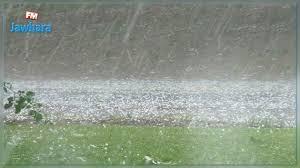 مديرية الأرصاد : أمطار مرتقبة بالعديد من المدن المغربية