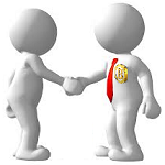 Tips On How To Get A Bitcoin Job This 2016 - B8coin