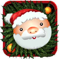 Games4escape Xmas Reindee…