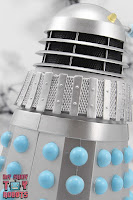 History of the Daleks #4 11