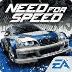 Need for speed No limits Android v4.2.3