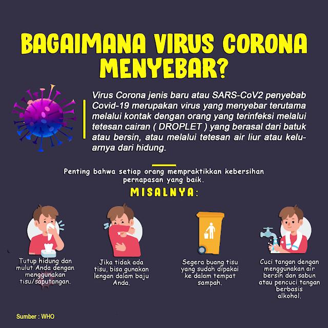 covid-19.corona,virus corona,menghindari virus corona,meningkatkan imunitas tubuh,kebal virus,hindari corona