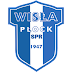 Plantilla de Jugadores del Wisła Płock 2019/2020
