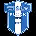 Wisła Płock 2019/2020 - Effectif actuel