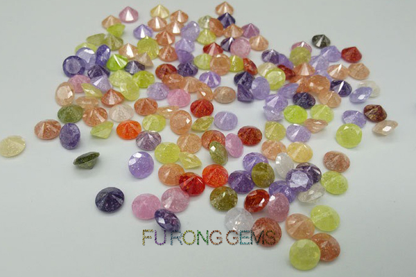 Ice-Cubic-Zirconia-Colored-Gemstones-China-Suppliers