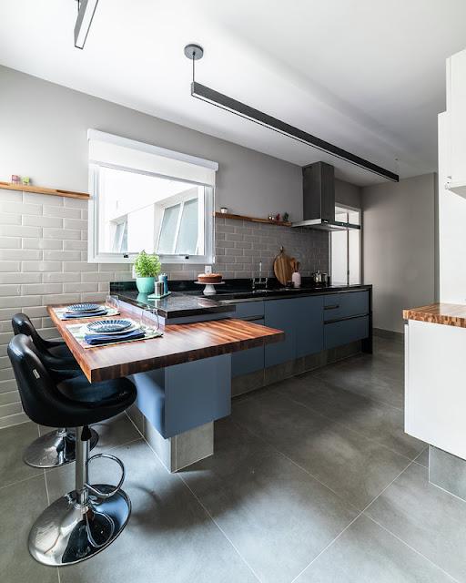cozinha-azulejo-metro-cinza-subway-tiles
