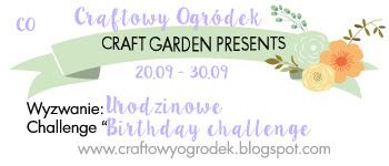 http://craftowyogrodek.blogspot.com/2016/09/wyzwanie-urodziny-challenge-birthday.html