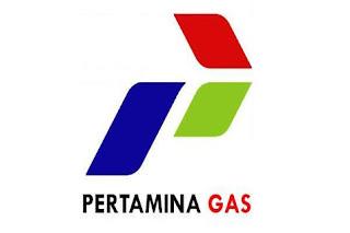 Lowongan Kerja PT Pertamina Gas Penempatan Banda Aceh