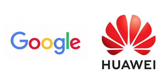 HUAWEI is ready to go without the Android, - Harmony OS updates